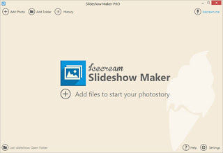 Icecream Slideshow Maker Free Download Full Version For PC, icecream slideshow maker reviews,  icecream slideshow maker free,  icecream slideshow maker activation key,  top 10 slideshow maker software,  photo slideshow maker software free download for windows 7,  slideshow maker for pc