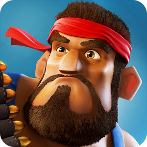 Download Free Game Boom Beach Hack (All Versions) Unlimited Diamonds, Gold, Wood, Iron, Stone 100% Working and Tested for IOS and Android