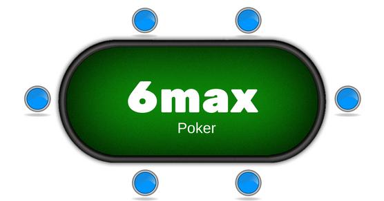 Are poker runs illegal in texas
