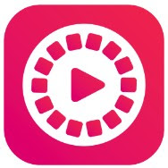 Flipagram è il modo più semplice di creare e condividere fantastici slideshow video e storie utilizzando le tue foto