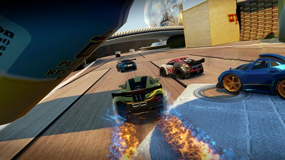 table-top-racing-world-tour-pc-screenshot-www.ovagames.com-5