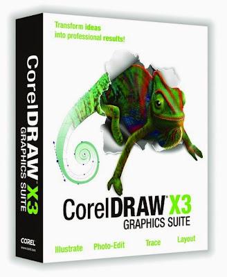 download corel x3