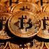 Minar Bitcoins - Ganar Bitcoins
