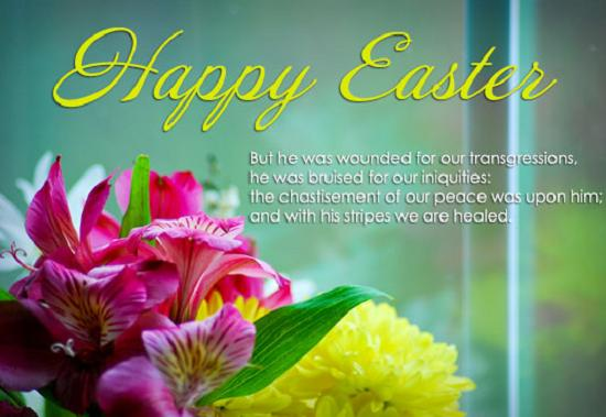 Happy Easter Funny Quotes Wishes Quotes Messages