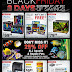 Big Al's Flyer November 24 – 26, 2017 Black Friday