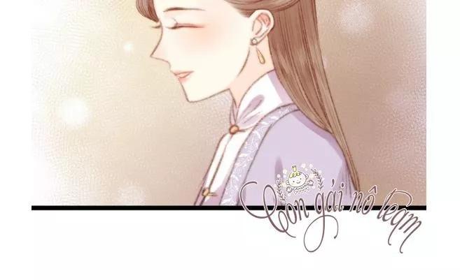 Nàng Phi Cửu Khanh - Thần Y Kiều Nữ chap 33 - Trang 83