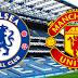 مشاهدة مباراة مانشستر يونايتد وتشيلسي بث مباشر 28-4-2019 الدوري الانجليزي