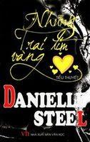 Những Trái Tim Vàng - Danielle Steel