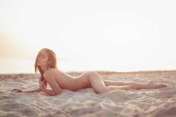 Thomas Agatz 500px fotografia mulheres modelos sensuais fashion provocante corpo nudez erótica