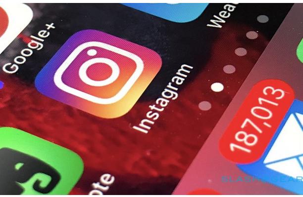 Mematikan Status Saat Terakhir Kali Membuka Aplikasi Instagram, Begini Caranya