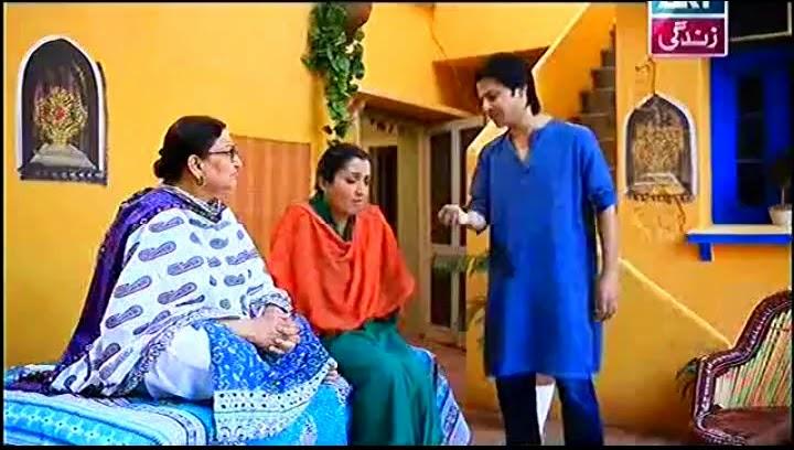 Tv Dramas Episode Ary Zindagi Drama Rishtey Full Episode