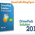 DriverPack Solution 15.4 For Windows PC Download
