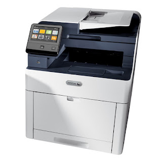 Xerox WorkCentre 6515N Drivers Download