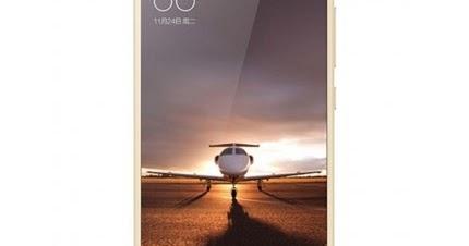 Xiaomi Redmi Note 3 Pro 3gb 32gb Smart Android Mobile