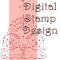 Digital Stamp Desgn