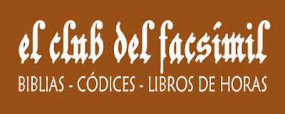 El Club del Facsimil