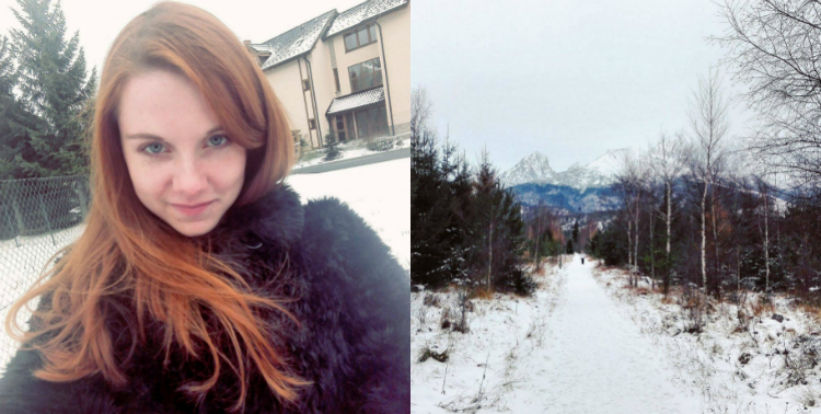 czech blogger, cosmogirl, práce v cosmopolitanu, práce v časopise, jobs in magazine