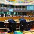 Βρυξέλλες: Ανησυχούν για την μεταμνημονιακή περίοδο -Οι προτάσεις για την ελάφρυνση του χρέους