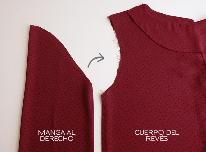 coser-mangas-blusa