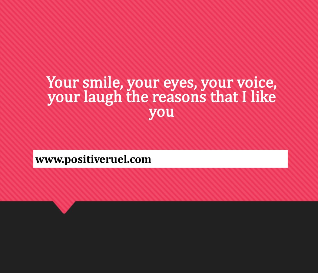 unli quotes com tagalog love quotes your smile your eyes your