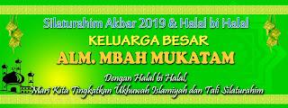 Desain MMT Halal bi Halal 3
