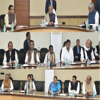 bhupesh-cabinet-decides-to-return-land-acquired-for-tata-plant-to-farmers