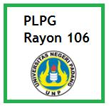 Info PLPG 2016 Angkatan 4 Rayon 106 UNP, Jadwal dan hasil PLPG 2016 Angkatan 4 Rayon 106 UNP, PLPG 2016 pict