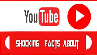 Shocking Facts About Youtube