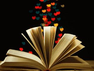 Estratégias para Facilitar a Leitura em Inglês