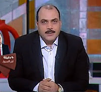 برنامج 90 دقيقة حلقة الجمعة 29-9-2017 مع د/ محمد الباز و لقاء مع محافظو الإسماعيلية و الدقهلية لمناقشة مشاكل المحافظات