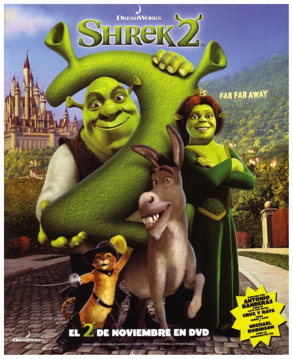 Shrek2   nonton film HD Quality   film Streaming