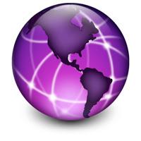 Cruz Browser