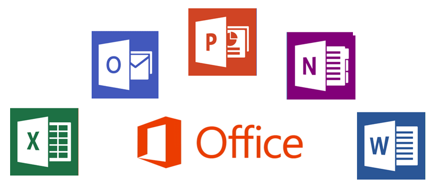 trial of microsoft office 2013