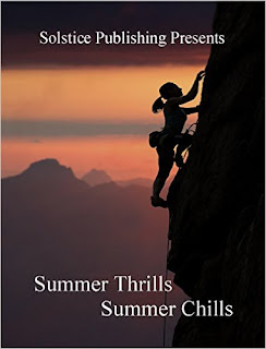 http://www.amazon.com/Summer-Thrills-Chills-Schenna-ebook/dp/B00YV0NZ84/ref=la_B005DI1YOU_1_2?s=books&ie=UTF8&qid=1447396895&sr=1-2