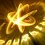 :Patch 7.9 notes | League of Legends  |Renekton Ability Icons