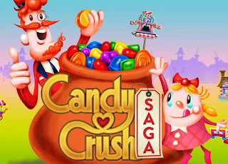 candy crush saga, candy crush android, candy crush gratis, jugar candy crush, descarga candy crush, juego de candy crush, juego de candy, free candy crush, candy crush game, play candy crush, candy crush download, free candy crush, game candy, para el celular, para celulares, juegos de celular, juegos celulares, aplicaciones, descargar juego, aplicacion