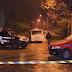 Desde a noite de sexta, ao menos 18 pessoas foram mortas no RS