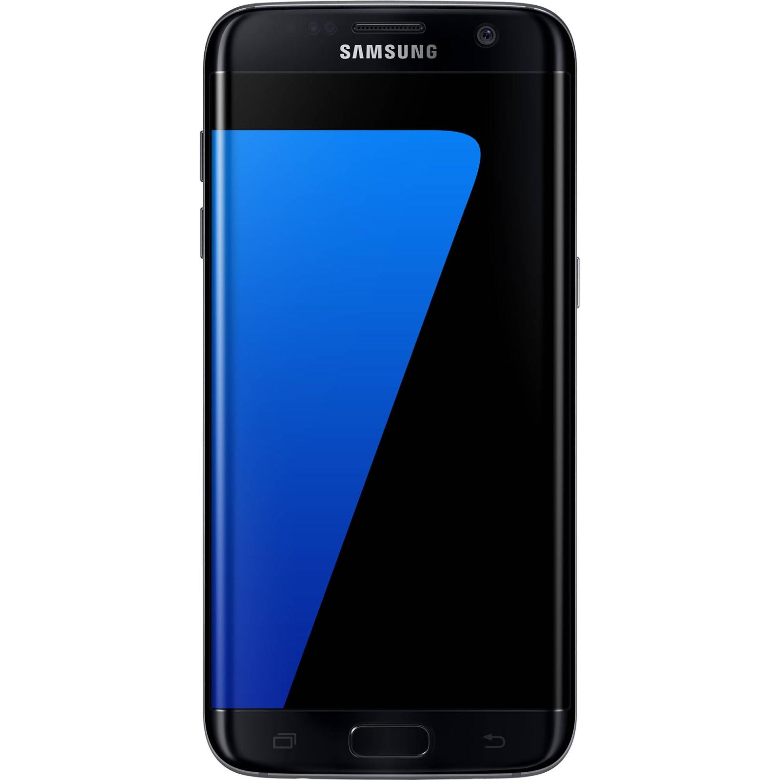 Samsung Sm G935fd Latest Firmware G935fxxu1bplb Samsung