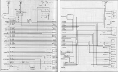 bmw m3 1995 1997 abs wiring diagram all about wiring. Black Bedroom Furniture Sets. Home Design Ideas