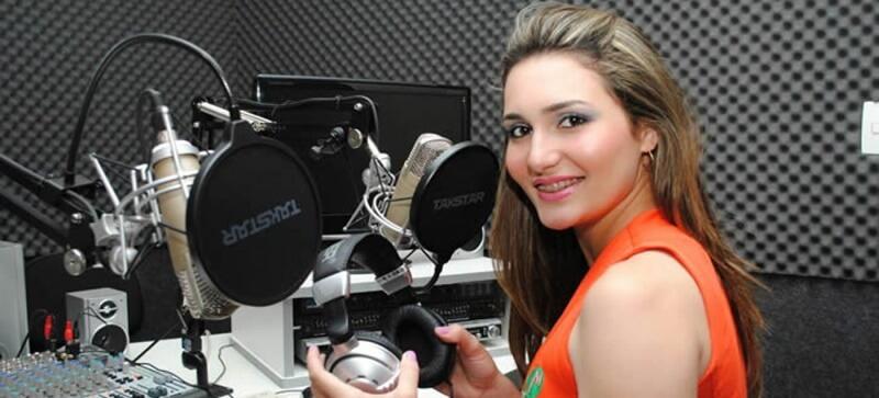 Governo Federal autoriza 2ª emissora de Rádio para a cidade de Itanhém