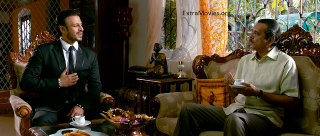 Jayantabhai Ki Luv Story 2013 hindi movie free download