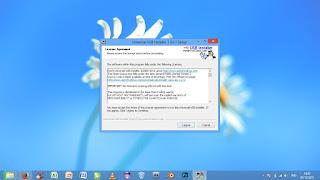 membuat bootable untuk semua windows