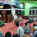 Iswandi Mukhtar Serap Aspirasi Masyarakat di Mushalla Al Hidayah Kuranji