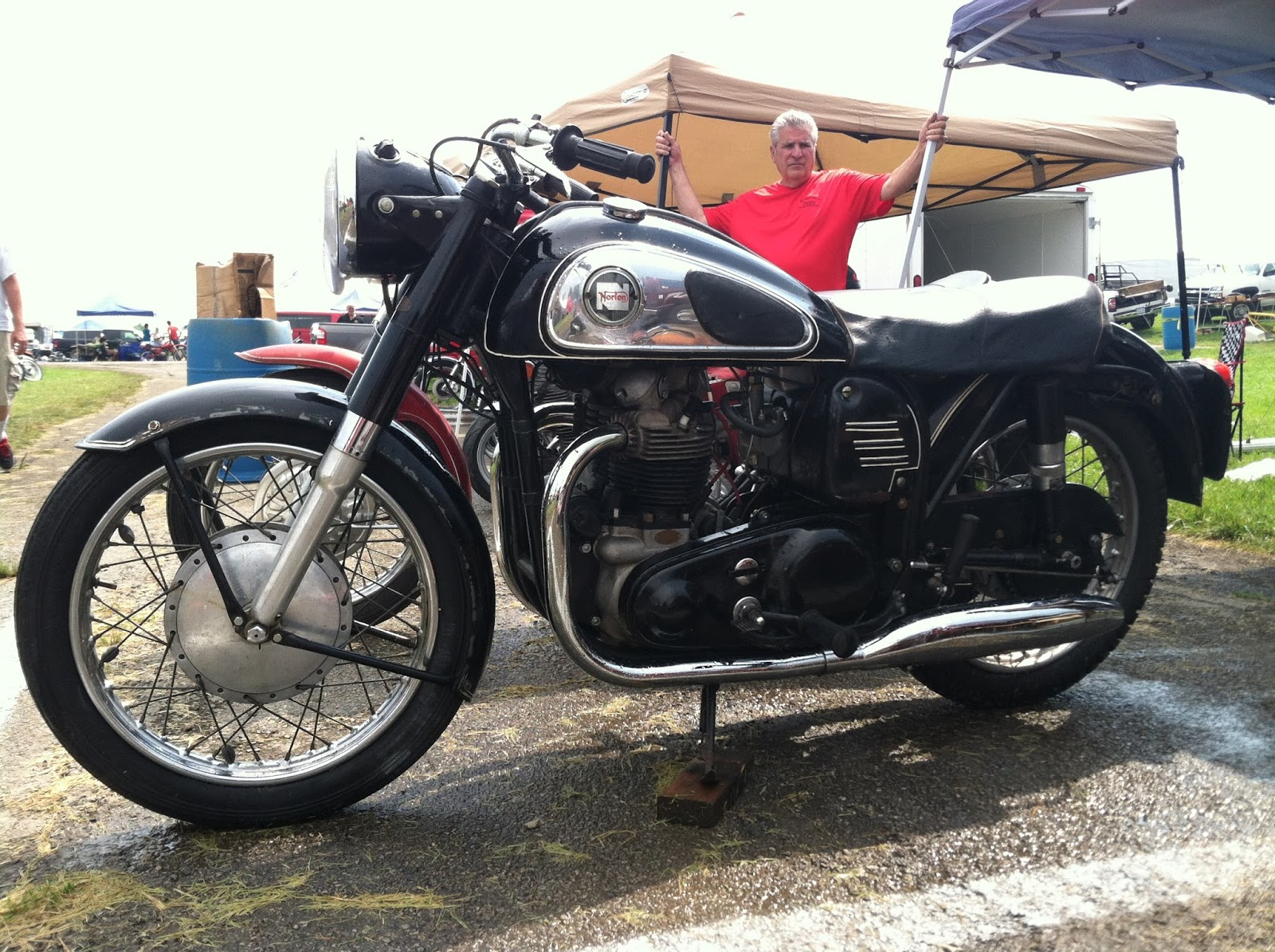mid ohio motorcycle swap meet 2013 nfl