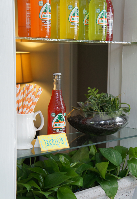 Cinco de Mayo Fiesta {Real Parties I've Styled} | Amy's