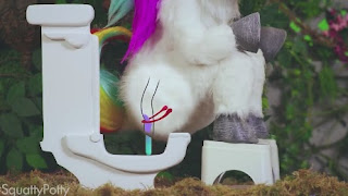 トイレ すっきり 快便 快尿 足置き台