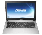 Asus A450L Drivers windows 7 64bit and windows 10 64bit