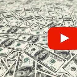 Как YouTube меняет жизнь: из блогинга в бизнес