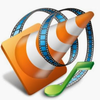 Download VLC Media Player 2.0.6 Latest