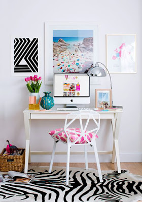 home-office-lindo-abrirjanela